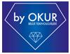 by OKUR Bilgi Teknolojileri Logo